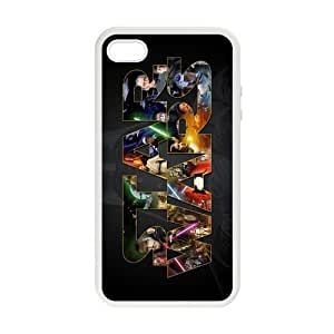 Star Wars Logo Case for iPhone for iPhone 5 5s case