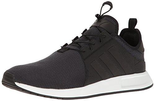 adidas-originals-mens-x-plr-fashion-sneaker-black-black-white-105-m-us