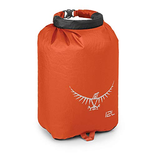 Osprey UltraLight 12 Dry Sack, One Size