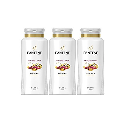 pantene-pro-v-anti-breakage-shampoo-254-fl-oz-pack-of-3-packaging-may-vary