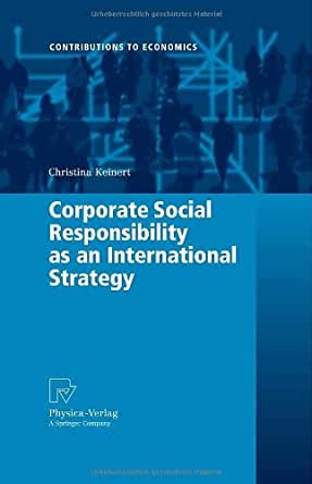the container store corporate social responsibility At the container store, employees are prioritized over customers and shareholders corporate social responsibility (70) employee involvement (35) evaluation (6.