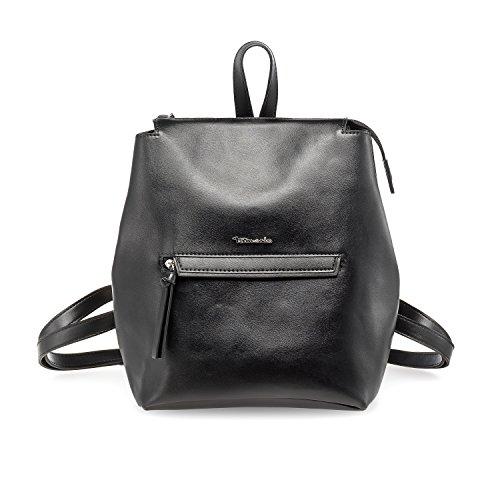 Damen Babette Backpack Rucksackhandtasche Tamaris mw100q