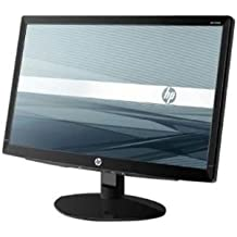 """HP Business, S1933 18.5-In LCD Monitor (Catalog Category: Monitors / LCD Panels- 19"""")"""