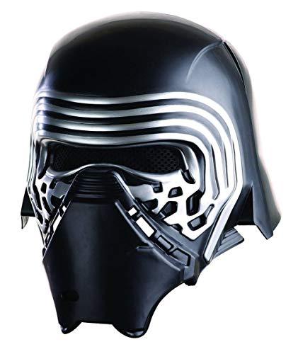 Star Wars: The Force Awakens Child's Kylo Ren 2-Piece Helmet ()