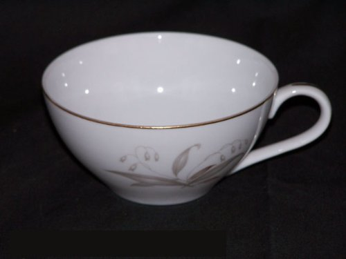 kaysons-golden-rhapsody-cups-only