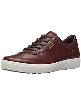 Up to 40% off ECCO shoes and more
