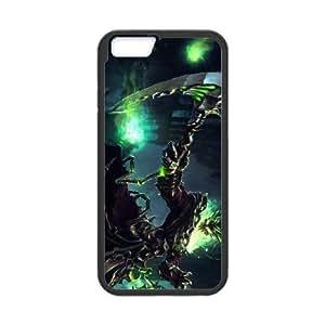 Pocahontas iPod Touch 4 Case Black JN770455