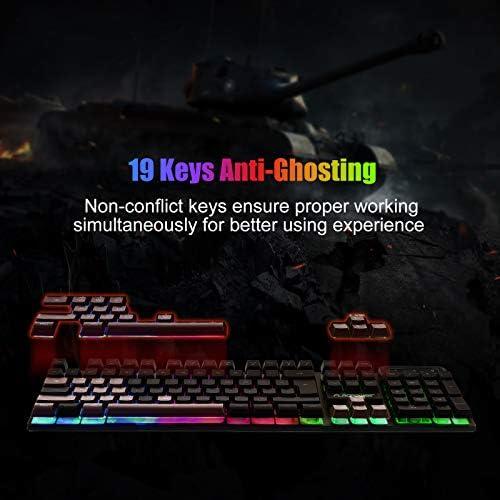 Clavier keyboard _image3