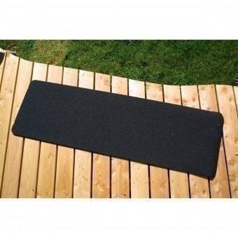 Relags camping mat Tibet Evazote Insulated mat