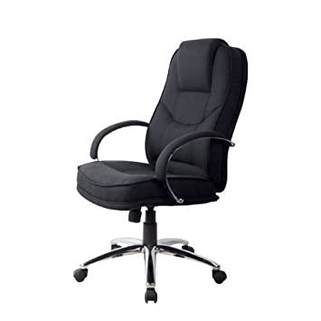 globe office chairs. Vibrant Globe RS Soho Rome2 Fabric Executive Office Chair In Black Globe Chairs T