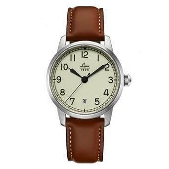 deauville orologi
