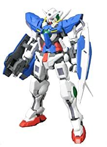 MG 1/100 GN-001 Gundam Exia ignition mode (Mobile Suit Gundam 00) (japan import)