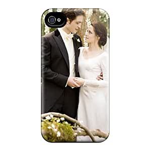 High Quality Hard Phone Cover For Iphone 6 (sZg8905XdSN) Customized HD Twilight Pattern