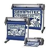 GRAPHTEC CE6000-120 Vinyl Cutter offers