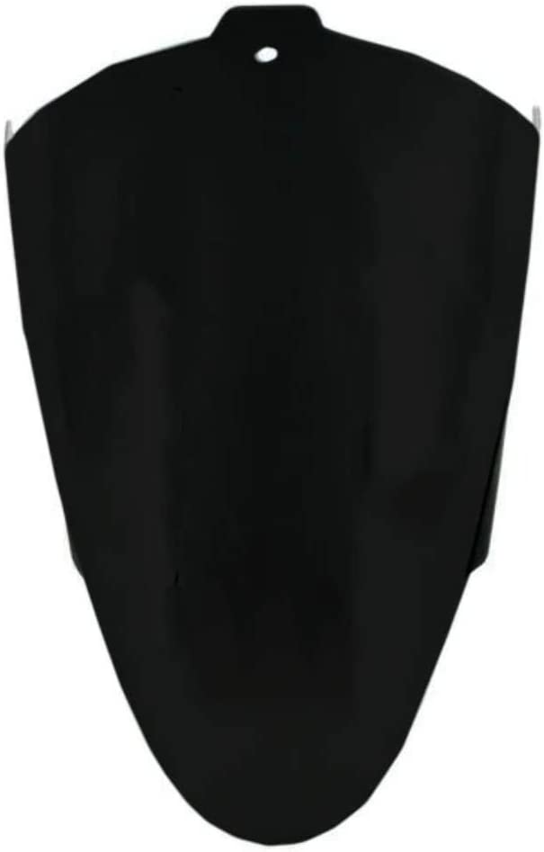 BLACK by VMC CHINESE PARTS 150 Racer Front Fender for Taotao Scooter CY150D Lancer