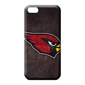 iphone 4 4s Popular High Grade Awesome Look cell phone carrying covers arizona cardinals 6