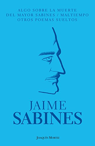 Amazon.com: Algo sobre la muerte del Mayor Sabines/Maltiempo ...