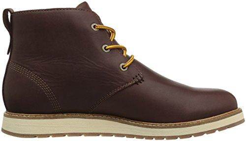 Kodiak Fashion Brown Men's Boots Chase ffaSgnqA