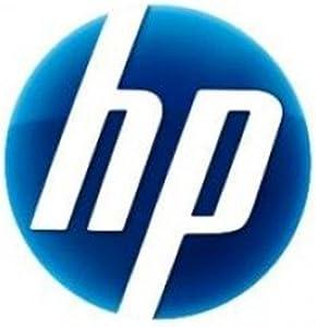 HP Power Supply DC7600