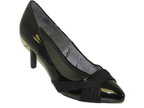 Scarpe Da Donna Mootsies Tootsies - Dream (8.5, Nero)