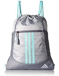 adidas backpack amazon