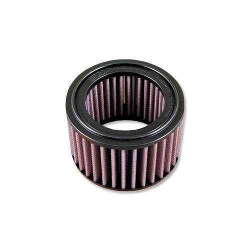 DNA High Performance Air Filter for Royal Enfield Bullet G5 500 (09-13) PN:R-RE5N12-01