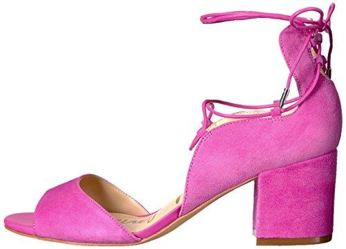 db7e1be2060d Sam Edelman Women s Serene Dress Sandal - Buy Online in UAE ...