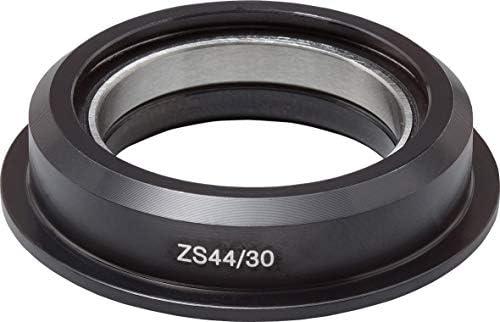 TAX STATISUTE ZS44 / 30アルミニウム、2回シール付き、SHIS FAPRHS0056