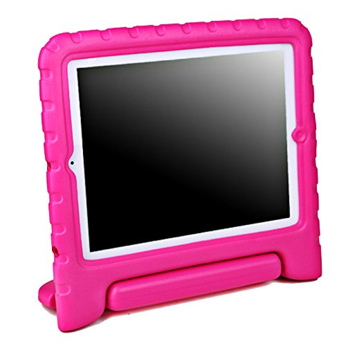 HDE iPad Case Kids Protective