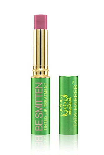 tata-harper-be-smitten-lip-treatment