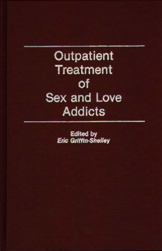 Sex Love Addicts [Pdf/ePub] eBook