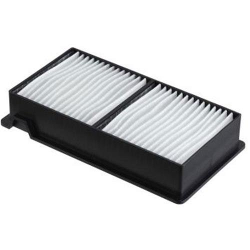 6010 Projector - Epson V13H134A39 Replacement Air Filter