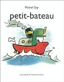 Petit-bateau par Gay