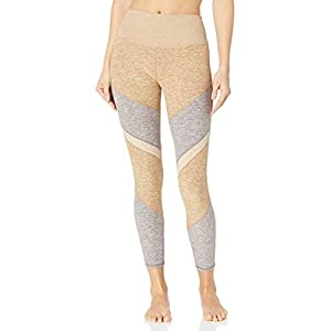 Alo Yoga Women's 7/8 High Waist Alosoft Sheila Legging