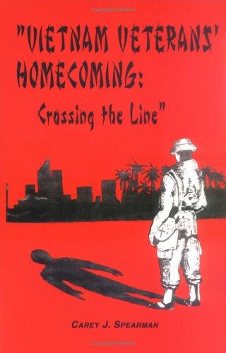 vietnam-veterans-homecoming-crossing-the-line