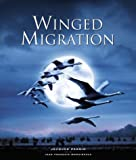 Winged Migration, Jacques Perrin, 2020612925