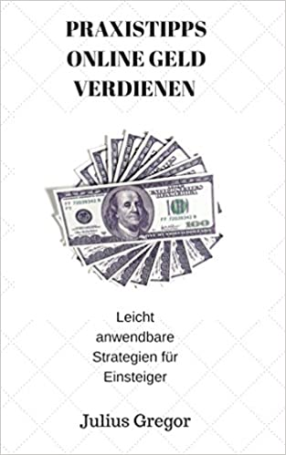 Web Commerce Technology Handbook By Daniel Minoli Epub