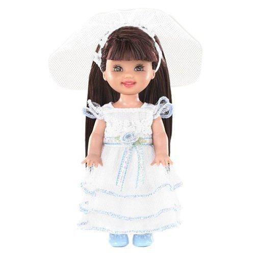 バービーケリーThe Princess the and the Pauper B0040M24OO and B0040M24OO, 【外部サイト】オイシックス:0e40f304 --- arvoreazul.com.br