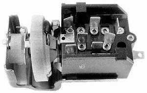 Standard Motor Products DS-220 Headlight Switch