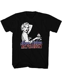 Mens Hapabirth T-Shirt