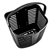 Pride Mobility Large FRONT BASKET for Victory, Go-Go Sport, Pursuit Series Scooter - Original Genuine