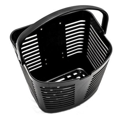 pride-mobility-large-front-basket-for-victory-go-go-sport-pursuit-series-scooter-original-genuine