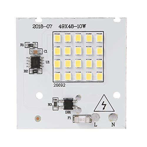 Portable 10W Led Cold Light Source