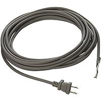 Dyson Cord, Power Dc18