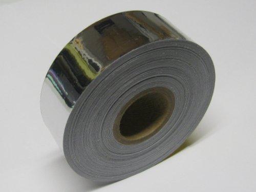 (Roll of Chrome Tape, Automotive Grade, 1