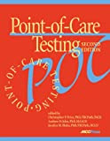 img - for Point-of-care Testing, 2nd Edition book / textbook / text book