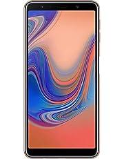 Samsung Galaxy A7 64GB in promozione
