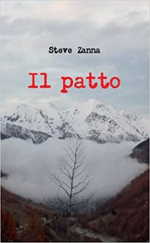 Book Il patto