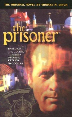 Download The Prisoner ebook