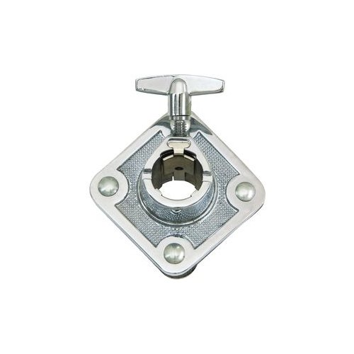 Other Drum Hardware (Ludwig Traditional Bass Drum Mounting Plate)
